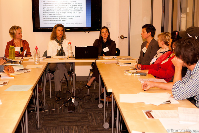 Entrepreneur_Insights_2-28-2012-12