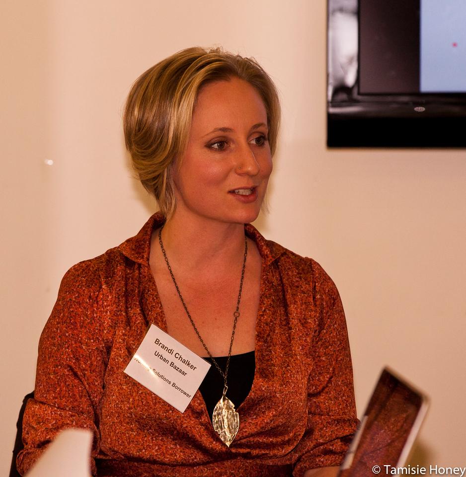 Entrepreneur_Insights_2-28-2012-9