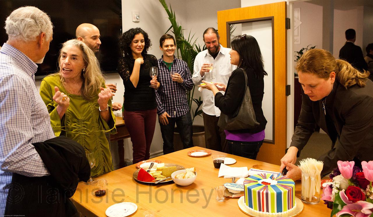 2012-04-11_100th_Client_Celebration-0384