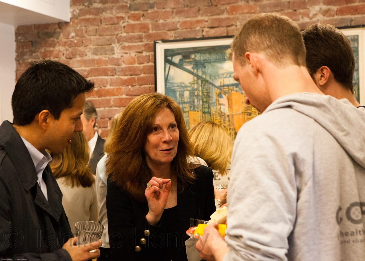 2012-04-11_100th_Client_Celebration-0161