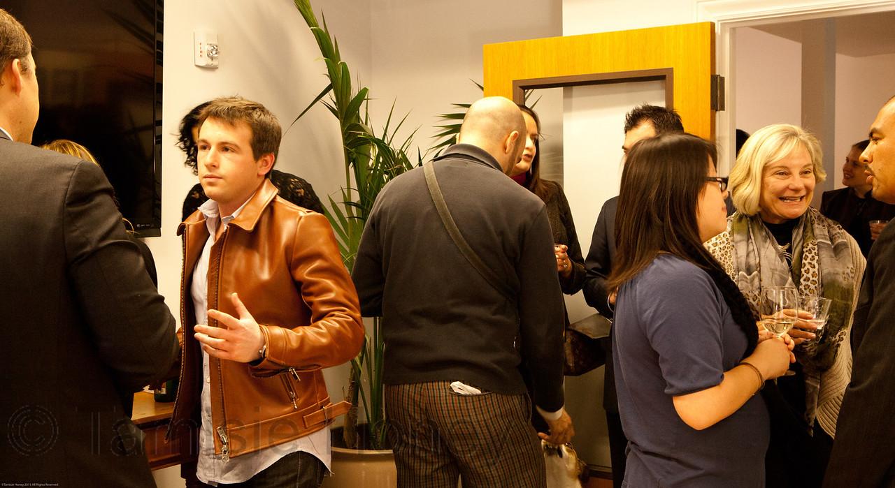 2012-04-11_100th_Client_Celebration-0130