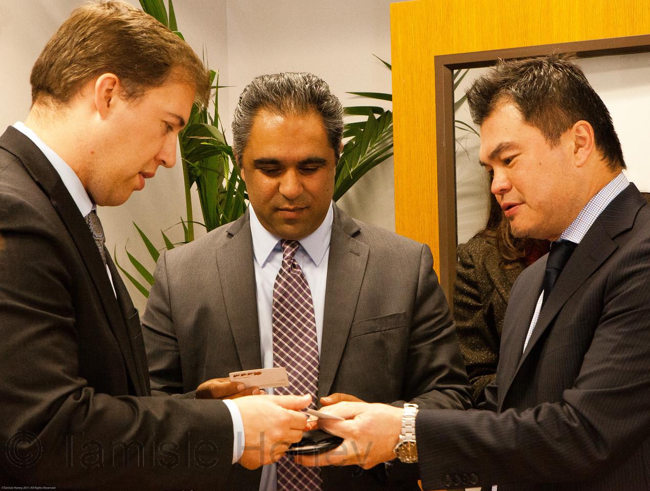 2012-04-11_100th_Client_Celebration-0079