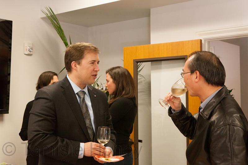 2012-04-11_100th_Client_Celebration-0031