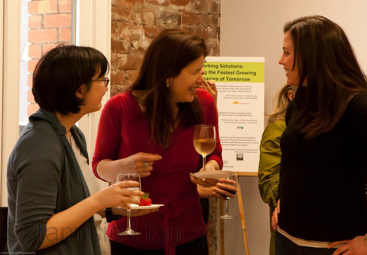 2012-04-11_100th_Client_Celebration-0014