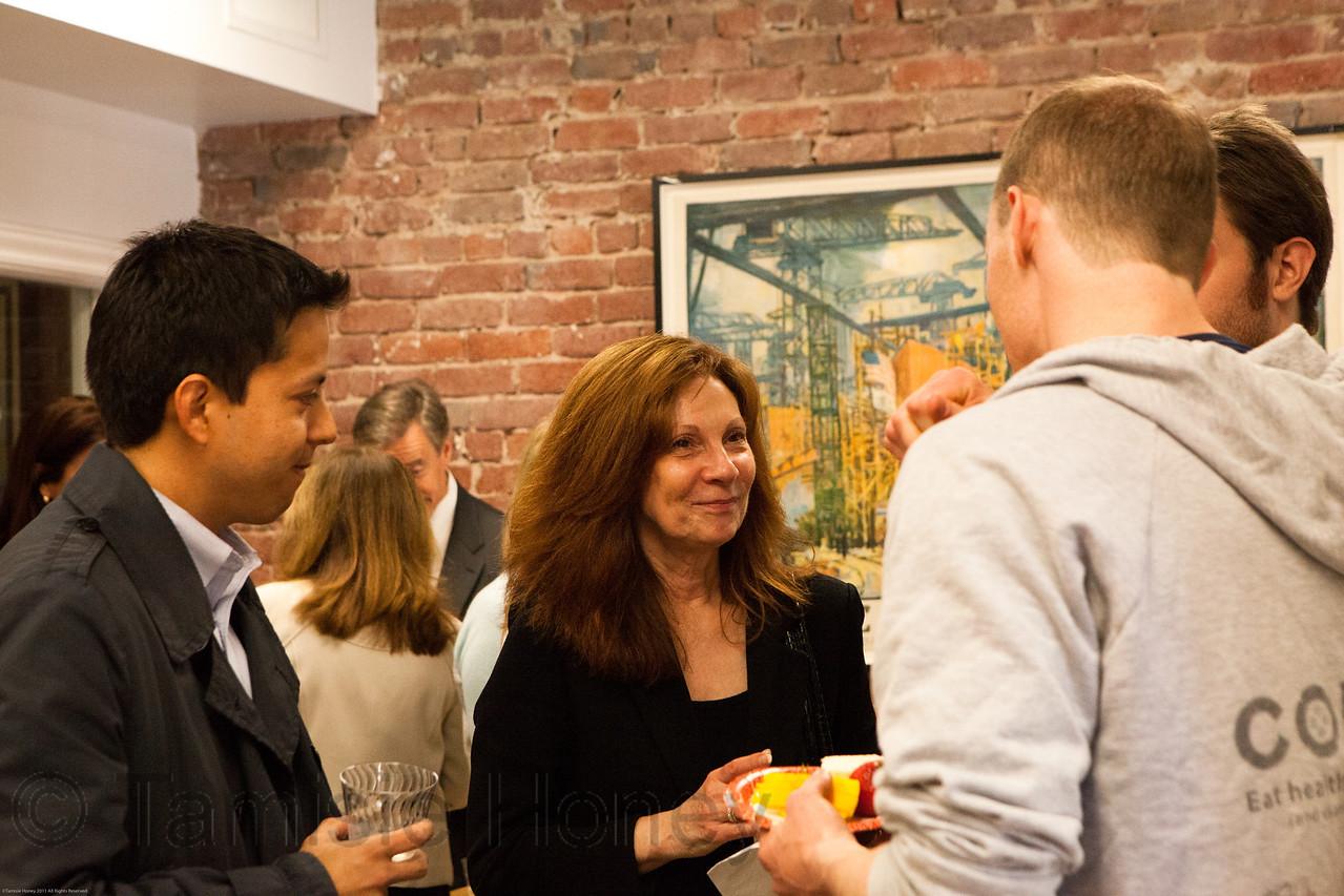 2012-04-11_100th_Client_Celebration-0169