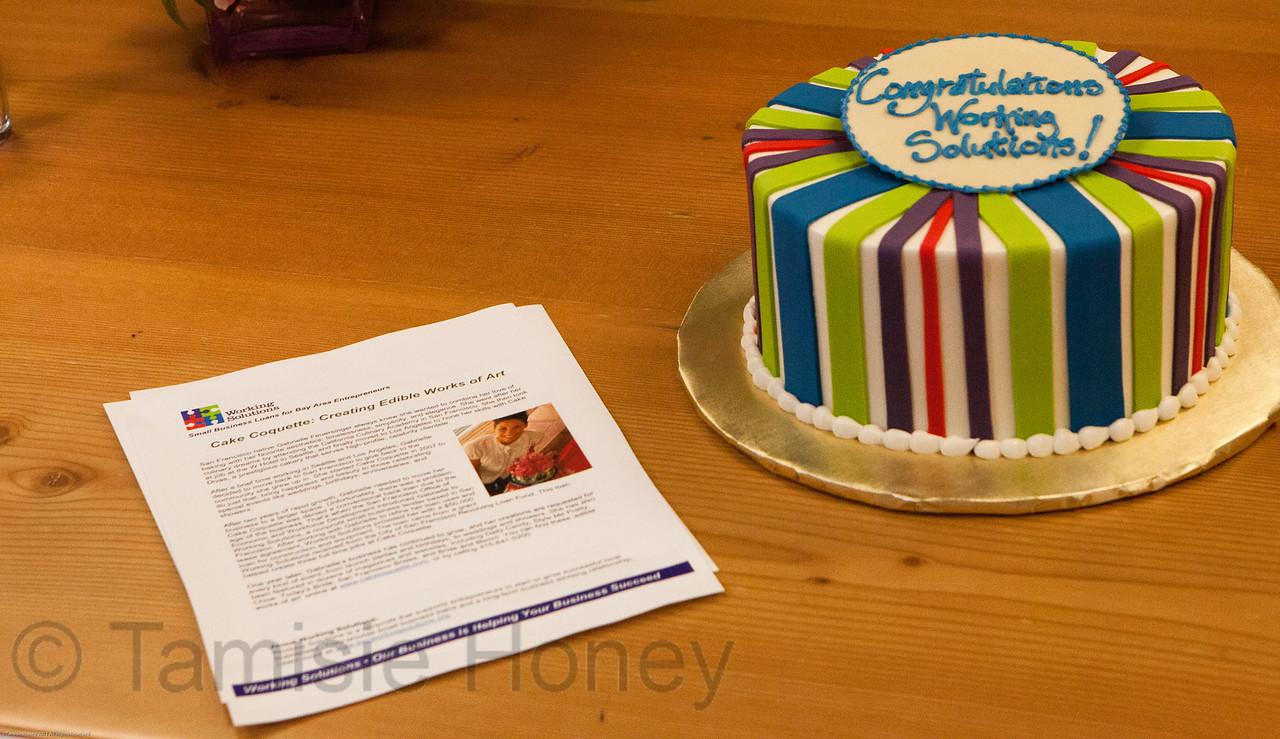 2012-04-11_100th_Client_Celebration-0205