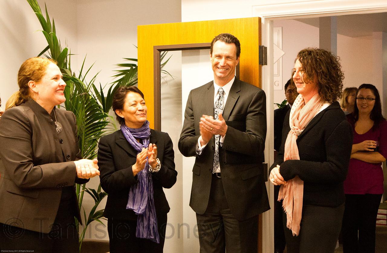2012-04-11_100th_Client_Celebration-0254
