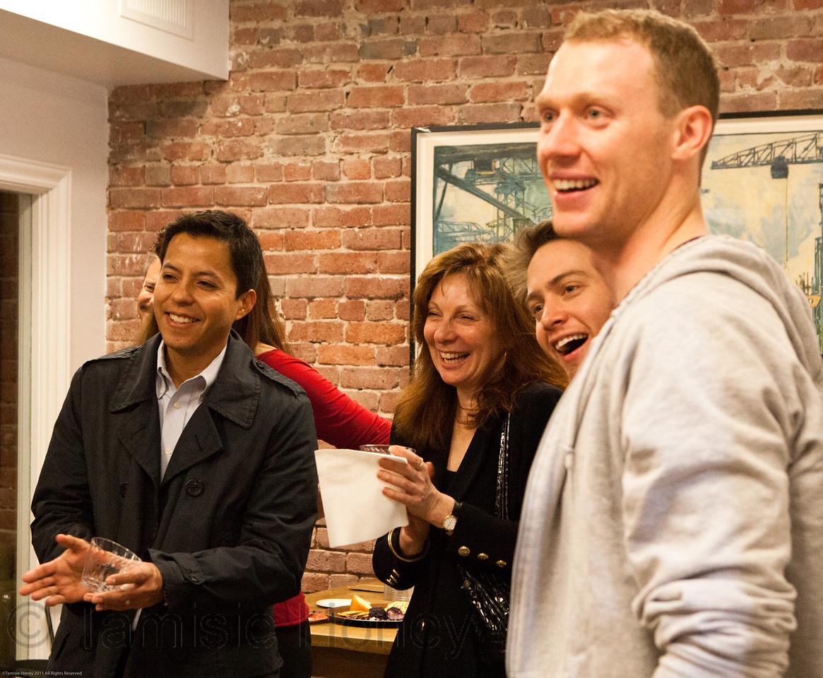 2012-04-11_100th_Client_Celebration-0308