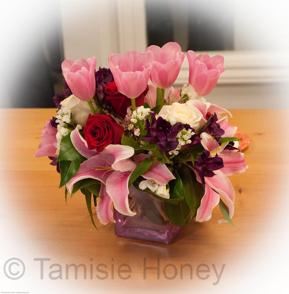 2012-04-11_100th_Client_Celebration-0204