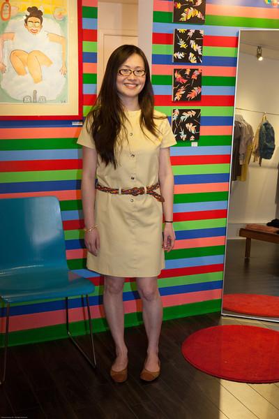 2012-04_RGB_Gallery-0013