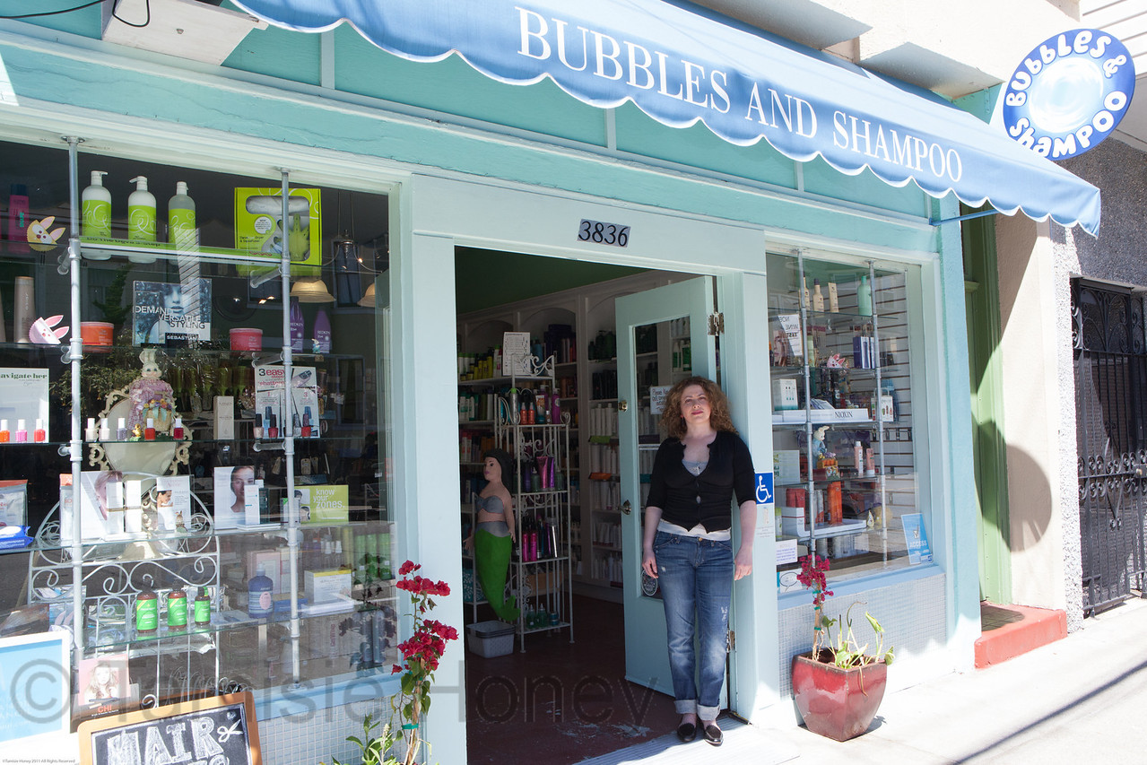 2012-04_Bubbles_and_Shampoo-0051