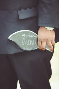 TRACK Graduation, XI