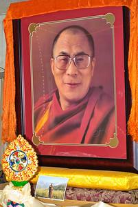 20091101-Gyuto-Heart Sutra-KhensurRinpoche-8054
