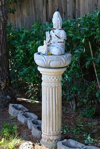 20091101-Gyuto-Heart Sutra-KhensurRinpoche-8051