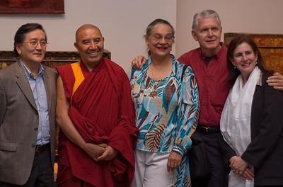 20070505-Khen_Rinpoche-Gyuto_monks-405