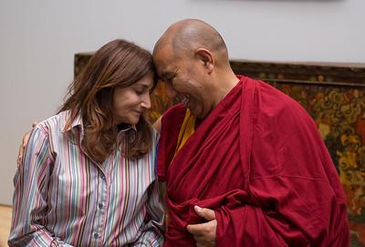 20070505-Khen_Rinpoche-Gyuto_monks-419
