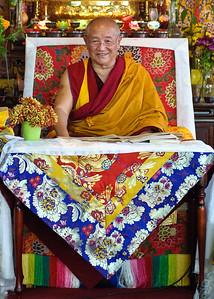 20091101-Gyuto-Heart Sutra-KhensurRinpoche-8090-2