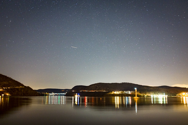 Andy Ryan Photographer