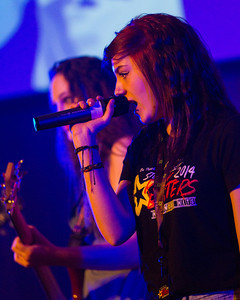 StudentFest_2014-16