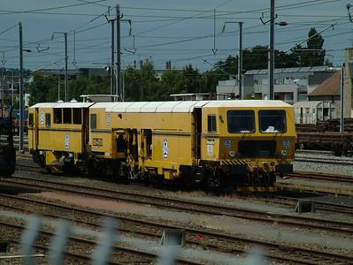_SNCF_Guingamp (3)