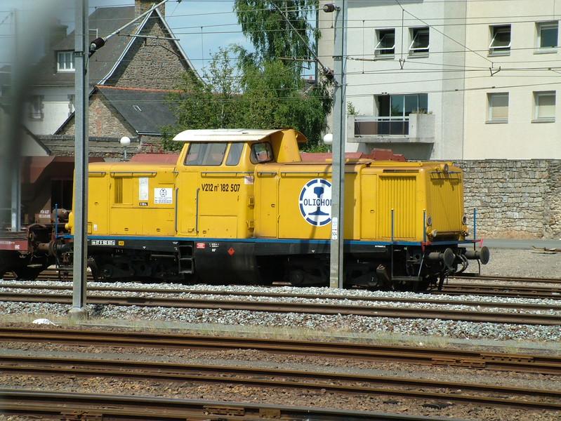 99879182507-3_TSO_V212_182507_SNCF_Guingamp (4)