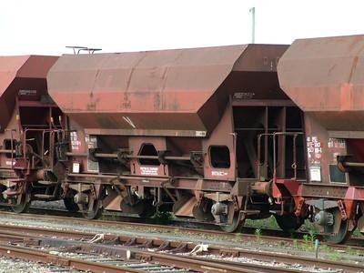 40879528051-5_SNCF_Dol-De-Bretagne (13)