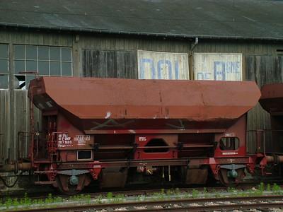 40879527565-5_SNCF_Dol-De-Bretagne (5)