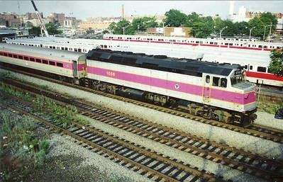 MBTA1059_SouthStn_Jul94
