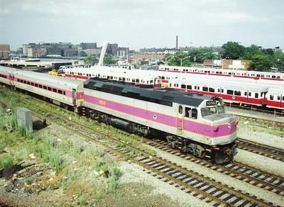 MBTA1058_SouthStation_Jul94
