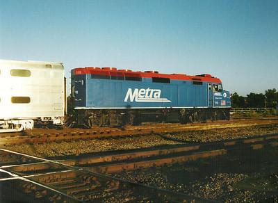 METX119_JolietIL_Sep00