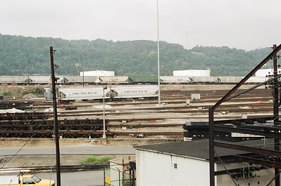 _ConwayYardPA_Sep2000 (7)