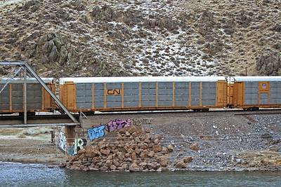 CN704283_Sparks_Reno_NV_MelRogers_20022012 (15)