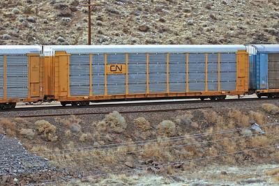 CN704144_Sparks_Reno_NV_MelRogers_20022012 (8)