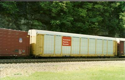TTGX996295_HorseshoeCurve_PA_Sep2000