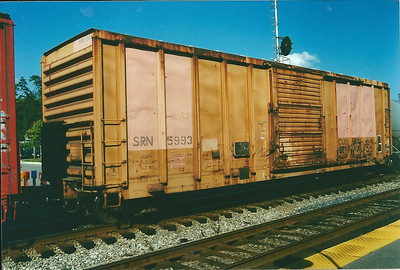 SRN5993_PointOfRocks_MD_Sep2000 (1)