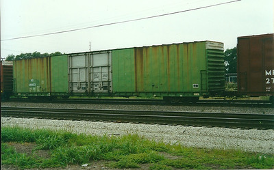 NS489653_Dolton_IL_Sep2000 (4)
