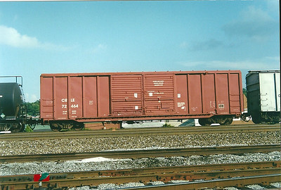 CRLE72464_Cresson_PA_Sep2000