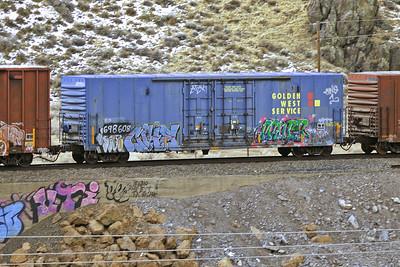 SP698608_Sparks_Reno_NV_MelRogers_20022012 (4)