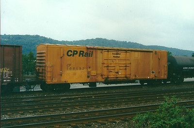 CP166592_Conway_PA_Sep2000