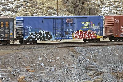 SP689369_Sparks_Reno_NV_MelRogers_20022012 (10)