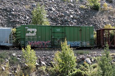 BN286245_Kootenai_MT_2009_MelRogers
