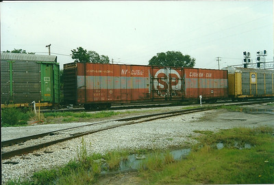 SP616512_Dolton_IL_Sep2000 (10)