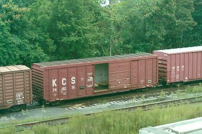 KCS749215_Enola_PA_Sep2000 (2)