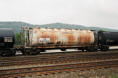 CR884304_ConwayYardPA_Sep2000 (22)