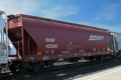 BNSF422009_Shelby_MT_2009_MelRogers (44)
