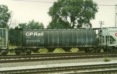 CP382253_Dolton_IL_Sep2000 (12)