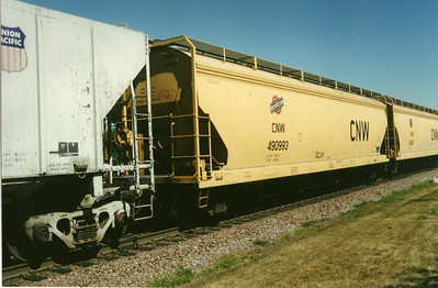 CNW490993_Elmhurst_IL_Sep2000