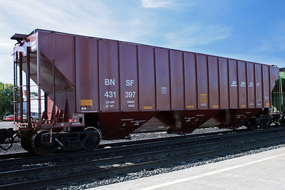 BNSF431397_Shelby_MT_2009_MelRogers (33)