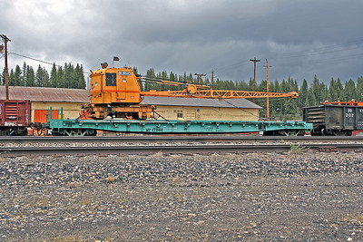 MP17046_Truckee_CA_2008_MelRogers (10)