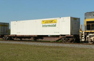 Container operators J